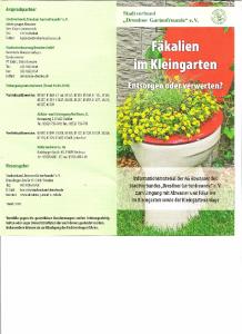Abwasser-Faekalien-Information_2018